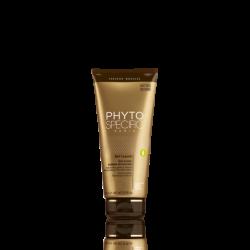 PhytoSpecific Curl Legend Gel-crème cheveux bouclés 200ml