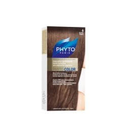 Phytocolor 6 Blond foncé
