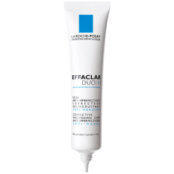 Effaclar Duo+ soin anti-imperfections, 40ml