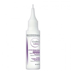 Bioderma Cicabio Lotion Cicatrisante 40ml