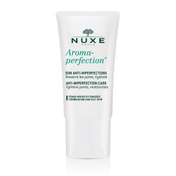 Nuxe Aroma Perfection Soin Anti-Imperfections 40ml