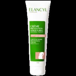 Elancyl Crème Prévention Vergetures, 150ml