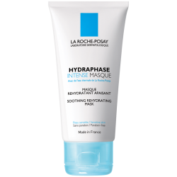 Hydraphase intense masque, 50ml