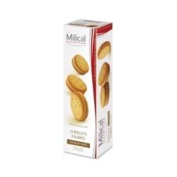 Biscuits Café, Boîte de 12