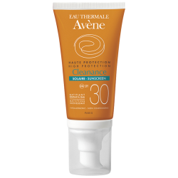 Avène Solaires Cleanance SPF30 50ml