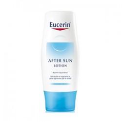 Eucerin Sun lotion après soleil 150ml