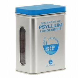 Psyllium Langlebert 250g
