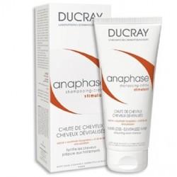 Ducray Anaphase Shampooing-Crème Stimulant 200ml