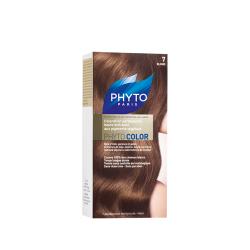 Phytocolor 7 Blond