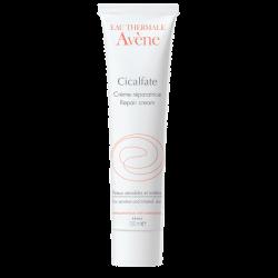 Avène Cicalfate Crème Réparatrice Antibactérienne 100 ml