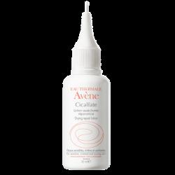 Avène Cicalfate Lotion Asséchante Réparatrice Antibactérien 40ml