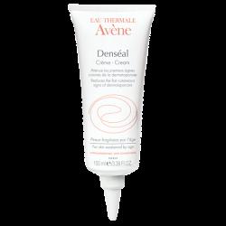Avène Denseal crème 100ml