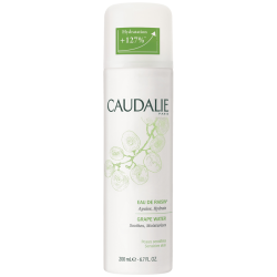 Caudalie Eau de raisin Bio, 200ml