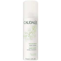 Caudalie Eau de raisin Bio, 75ml