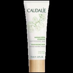 Caudalie Masque-Crème Hydratant, 75ml
