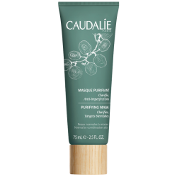Caudalie Masque Purifiant, 75ml