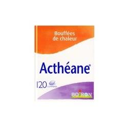 Acthéane 120 comprimés