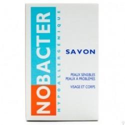 Nobacter Savon 100g