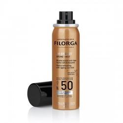 Filorga UV-bronze brume SPF50 solaire anti-âge 60ml