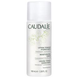 Caudalie Lotion Tonique hydratante, 100ml