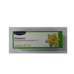Perleane Gé 3x21 comprimés