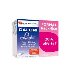 Forte Pharma CaloriLight 120 gélules