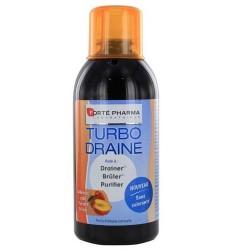 Forte Pharma Turbodraine Minceur 500ml