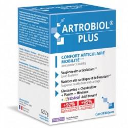 Artrobiol Plus Confort articulaire mobilité 30/60 jours