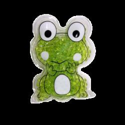 Thera pearl kids grenouille menthe à l'eau