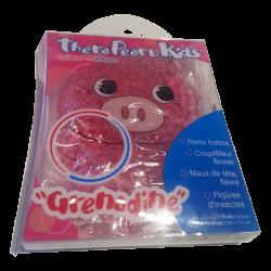 Thera pearl kids cochon grenadine 1 unité