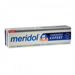 Meridol Parodont Expert 75ml