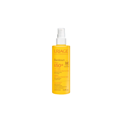 Uriage Bariésun Spray Enfants SPF50+ 200ml