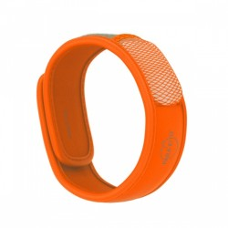 Parakito Bracelet Orange