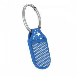 Parakito Clip Star