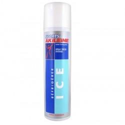 Akileïne Sports spray ice 400ml