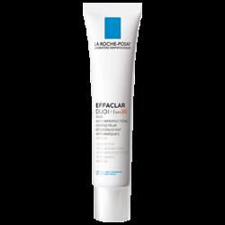 La Roche-Posay Effaclar DUO (+) SPF 30, 40ml