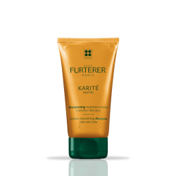 Furterer Karite Nutri Shampooing Nutrition Intense 150ml
