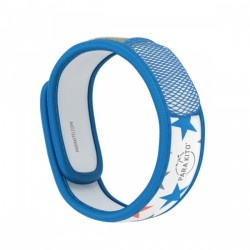 Parakito Bracelet Star