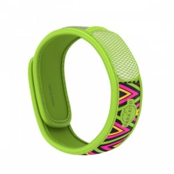 Parakito Bracelet Inka