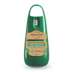Parakito Spray anti-moustiques