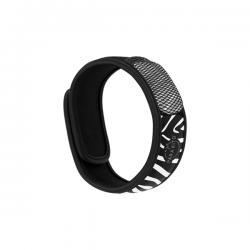 Parakito Bracelet Zebra