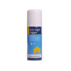 Eco-loggis Fogger, 100ml