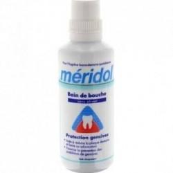 Méridol bain de bouche 400ml