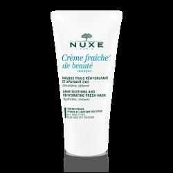 Nuxe Crème fraîche de Beauté Masque frais 24h 50ml