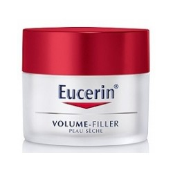 Eucerin Volume Filler soin de jour peau sèche 50ml