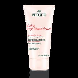 Nuxe Gelée Exfoliante Douce 75ml