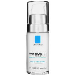 Substiane+ Sérum anti-âge, 30ml