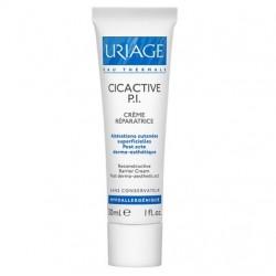 Uriage Cicactive P.I. Crème réparatrice 30ml