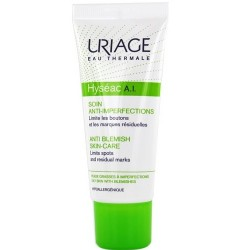 Uriage Hyséac AI Soin anti imperfections 40ml
