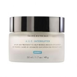 SkinCeuticals A.G.E. Interrupter 50ml
